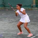 BLTA Open Singles Tennis Challenge Semi-Finals Bermuda, April 10 2015-133