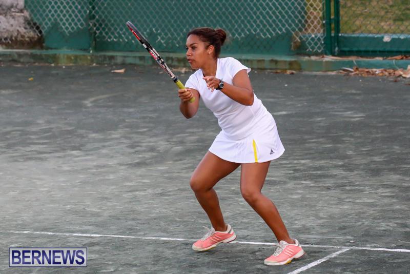 BLTA-Open-Singles-Tennis-Challenge-Semi-Finals-Bermuda-April-10-2015-133
