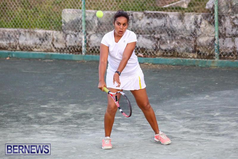 BLTA-Open-Singles-Tennis-Challenge-Semi-Finals-Bermuda-April-10-2015-134