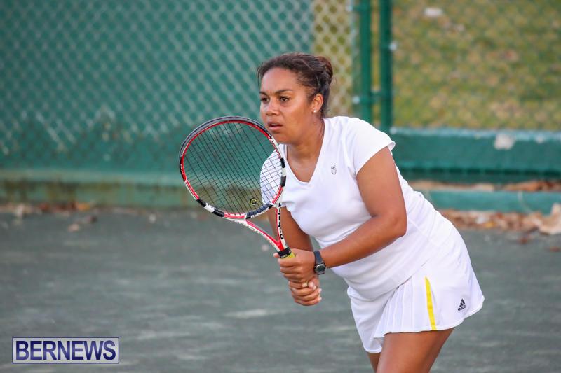 BLTA-Open-Singles-Tennis-Challenge-Semi-Finals-Bermuda-April-10-2015-135