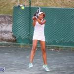 BLTA Open Singles Tennis Challenge Semi-Finals Bermuda, April 10 2015-136