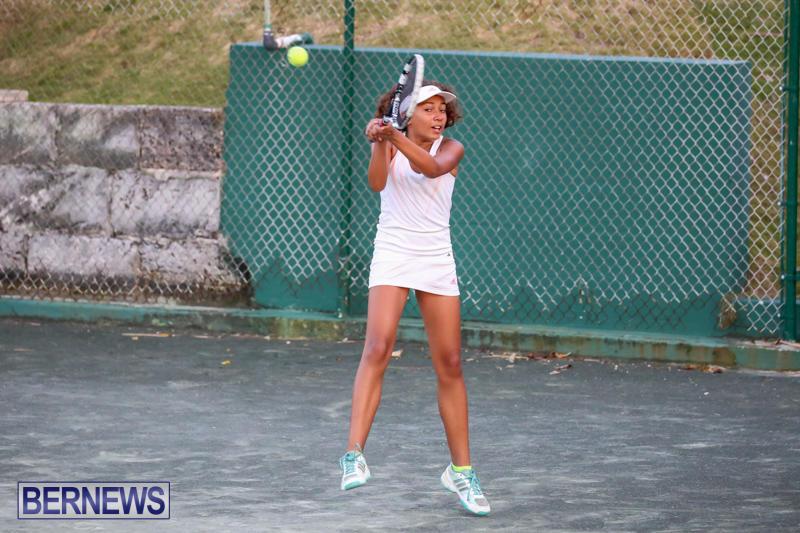BLTA-Open-Singles-Tennis-Challenge-Semi-Finals-Bermuda-April-10-2015-136