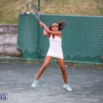 BLTA Open Singles Tennis Challenge Semi-Finals Bermuda, April 10 2015-137