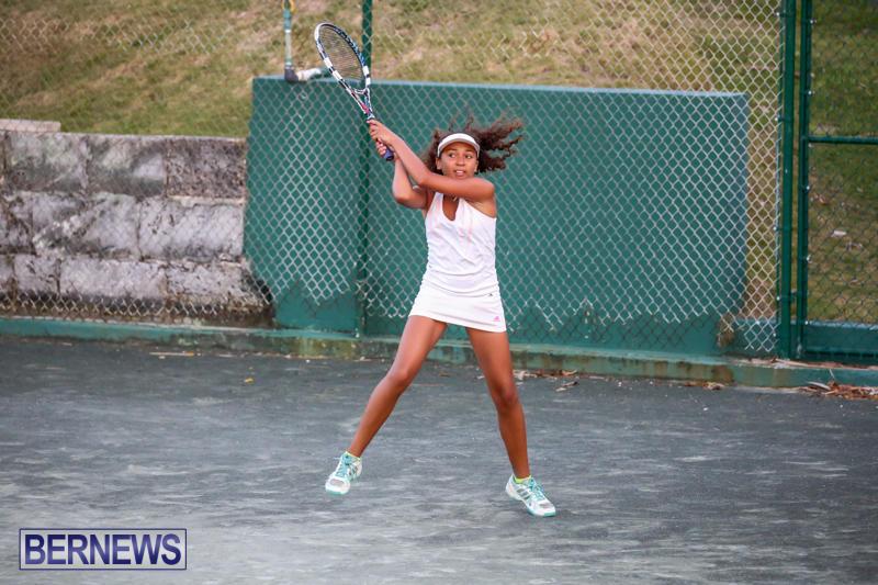 BLTA-Open-Singles-Tennis-Challenge-Semi-Finals-Bermuda-April-10-2015-137