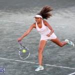 BLTA Open Singles Tennis Challenge Semi-Finals Bermuda, April 10 2015-138