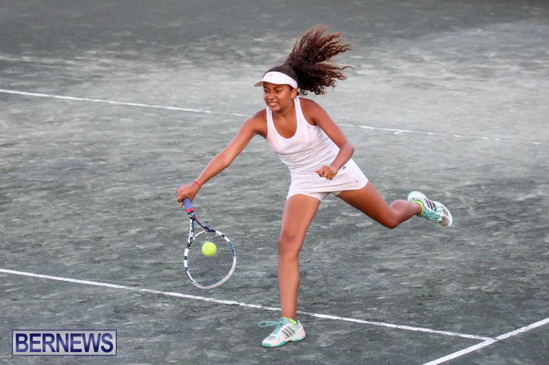 BLTA-Open-Singles-Tennis-Challenge-Semi-Finals-Bermuda-April-10-2015-138