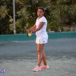 BLTA Open Singles Tennis Challenge Semi-Finals Bermuda, April 10 2015-139