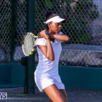 BLTA Open Singles Tennis Challenge Semi-Finals Bermuda, April 10 2015-14