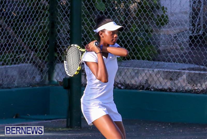 BLTA-Open-Singles-Tennis-Challenge-Semi-Finals-Bermuda-April-10-2015-14