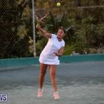 BLTA Open Singles Tennis Challenge Semi-Finals Bermuda, April 10 2015-140