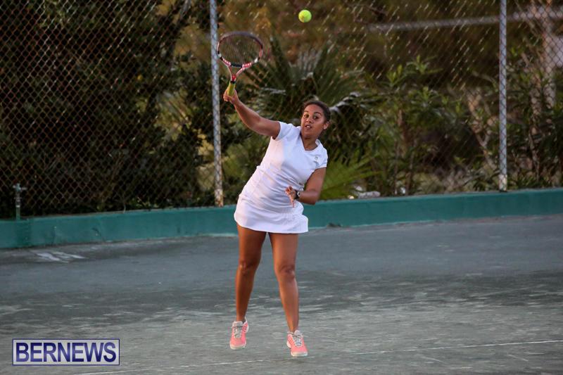 BLTA-Open-Singles-Tennis-Challenge-Semi-Finals-Bermuda-April-10-2015-140