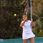 BLTA Open Singles Tennis Challenge Semi-Finals Bermuda, April 10 2015-141