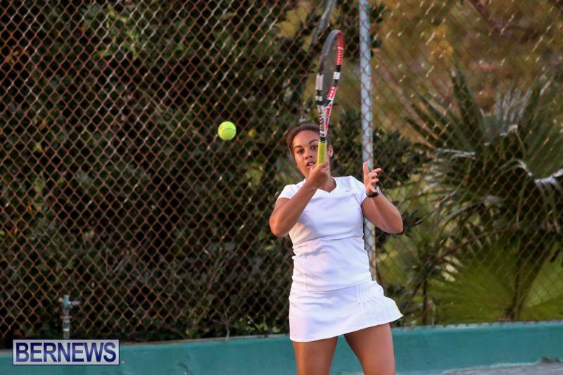 BLTA-Open-Singles-Tennis-Challenge-Semi-Finals-Bermuda-April-10-2015-141