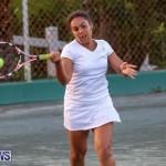BLTA Open Singles Tennis Challenge Semi-Finals Bermuda, April 10 2015-142