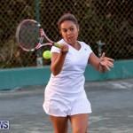 BLTA Open Singles Tennis Challenge Semi-Finals Bermuda, April 10 2015-143