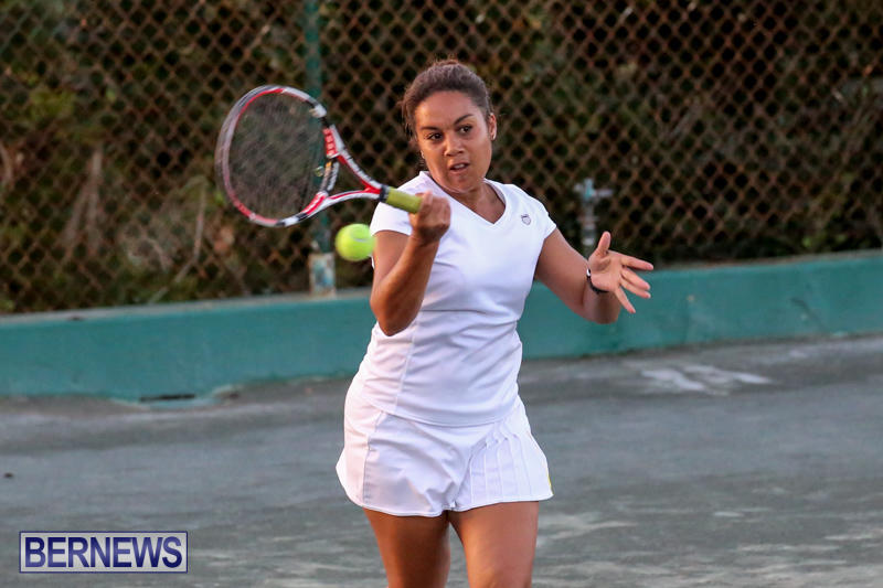 BLTA-Open-Singles-Tennis-Challenge-Semi-Finals-Bermuda-April-10-2015-143