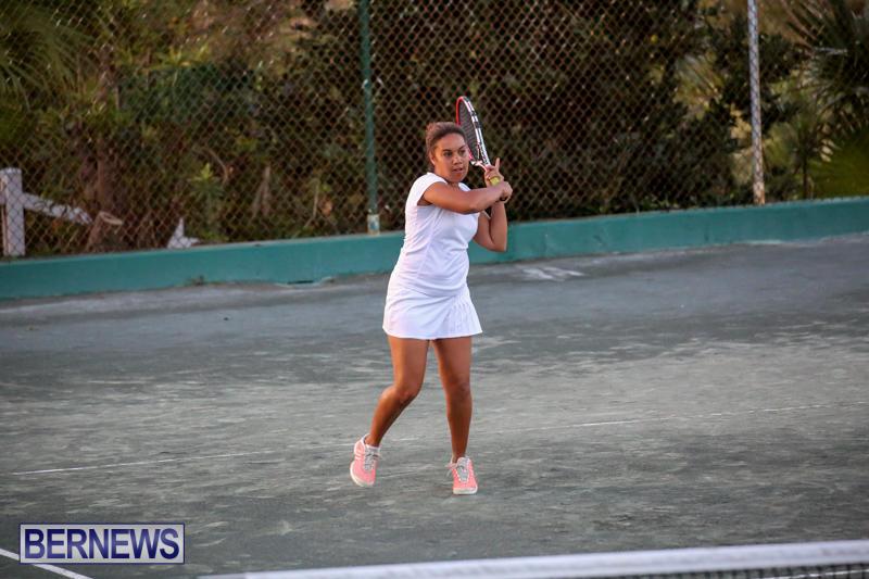 BLTA-Open-Singles-Tennis-Challenge-Semi-Finals-Bermuda-April-10-2015-144
