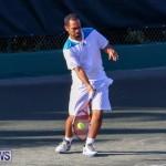 BLTA Open Singles Tennis Challenge Semi-Finals Bermuda, April 10 2015-15