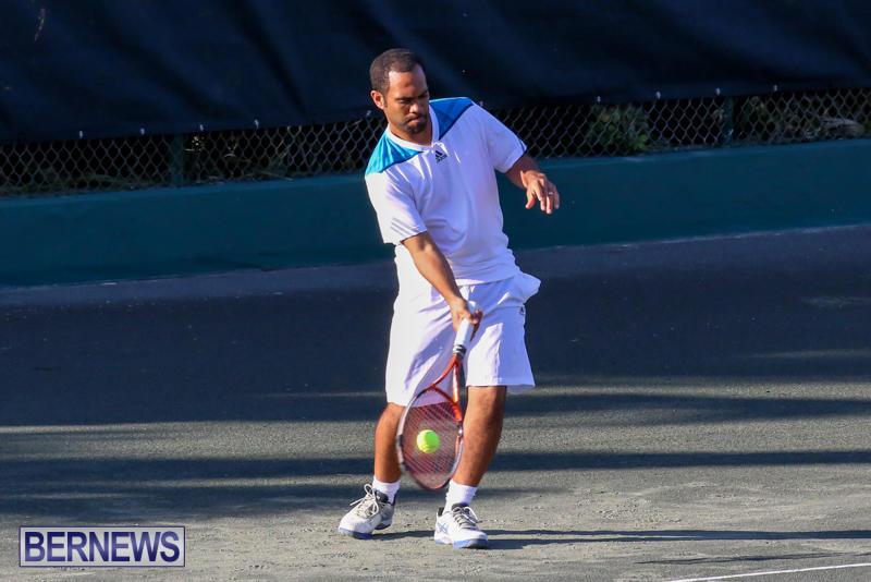 BLTA-Open-Singles-Tennis-Challenge-Semi-Finals-Bermuda-April-10-2015-15