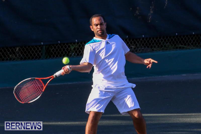 BLTA-Open-Singles-Tennis-Challenge-Semi-Finals-Bermuda-April-10-2015-18