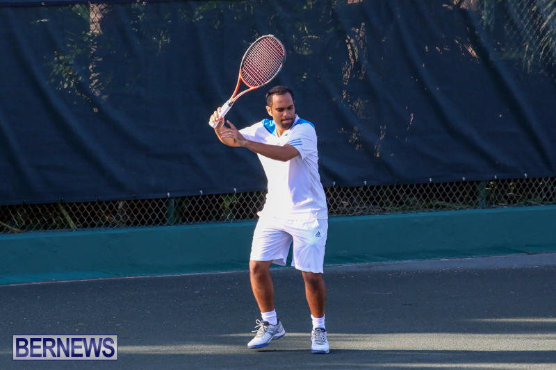 BLTA-Open-Singles-Tennis-Challenge-Semi-Finals-Bermuda-April-10-2015-2