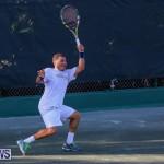 BLTA Open Singles Tennis Challenge Semi-Finals Bermuda, April 10 2015-20
