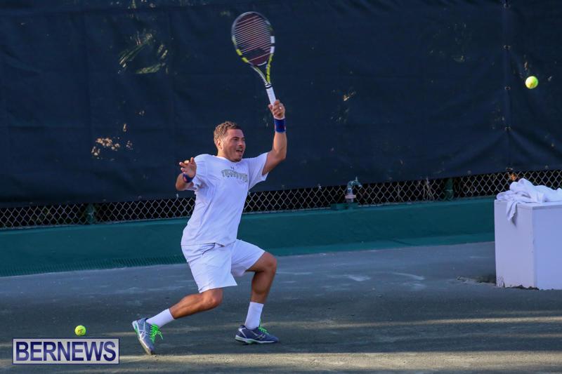 BLTA-Open-Singles-Tennis-Challenge-Semi-Finals-Bermuda-April-10-2015-20