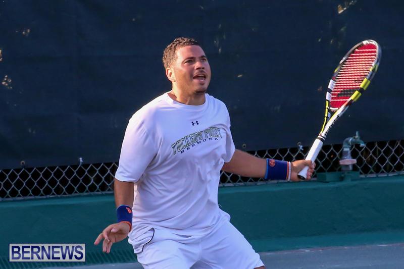 BLTA-Open-Singles-Tennis-Challenge-Semi-Finals-Bermuda-April-10-2015-21