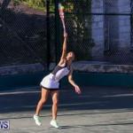 BLTA Open Singles Tennis Challenge Semi-Finals Bermuda, April 10 2015-22