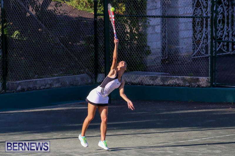 BLTA-Open-Singles-Tennis-Challenge-Semi-Finals-Bermuda-April-10-2015-22