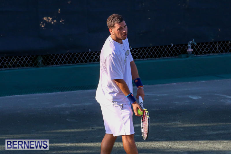 BLTA-Open-Singles-Tennis-Challenge-Semi-Finals-Bermuda-April-10-2015-23