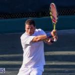BLTA Open Singles Tennis Challenge Semi-Finals Bermuda, April 10 2015-25