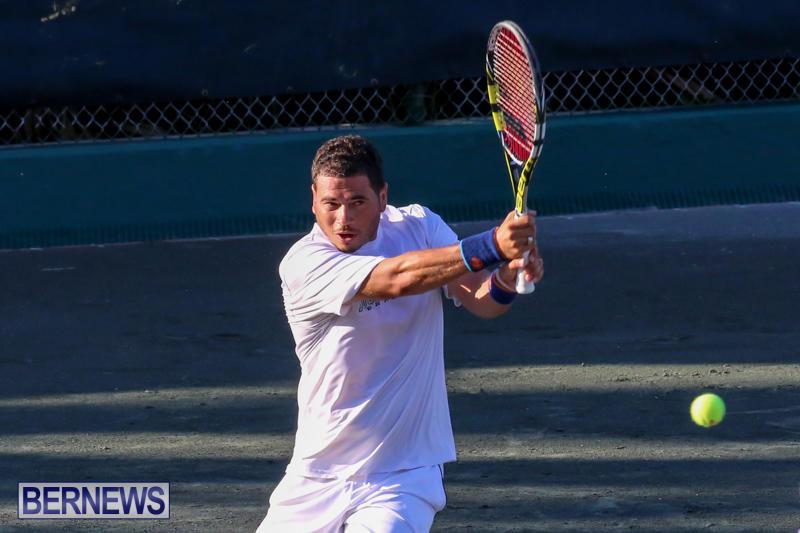 BLTA-Open-Singles-Tennis-Challenge-Semi-Finals-Bermuda-April-10-2015-25