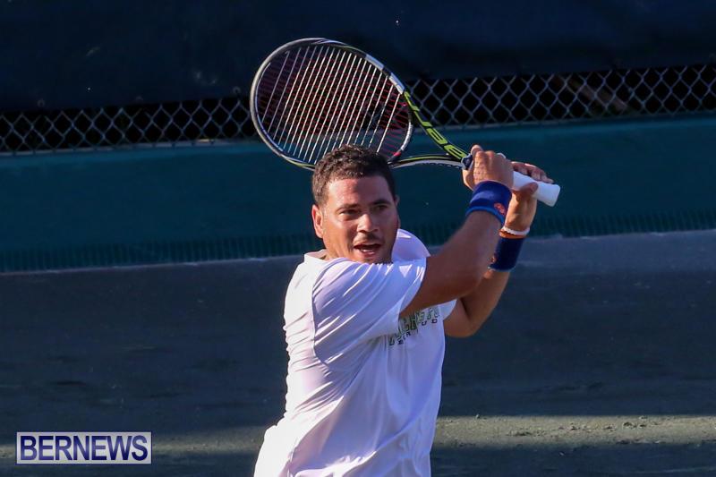 BLTA-Open-Singles-Tennis-Challenge-Semi-Finals-Bermuda-April-10-2015-26