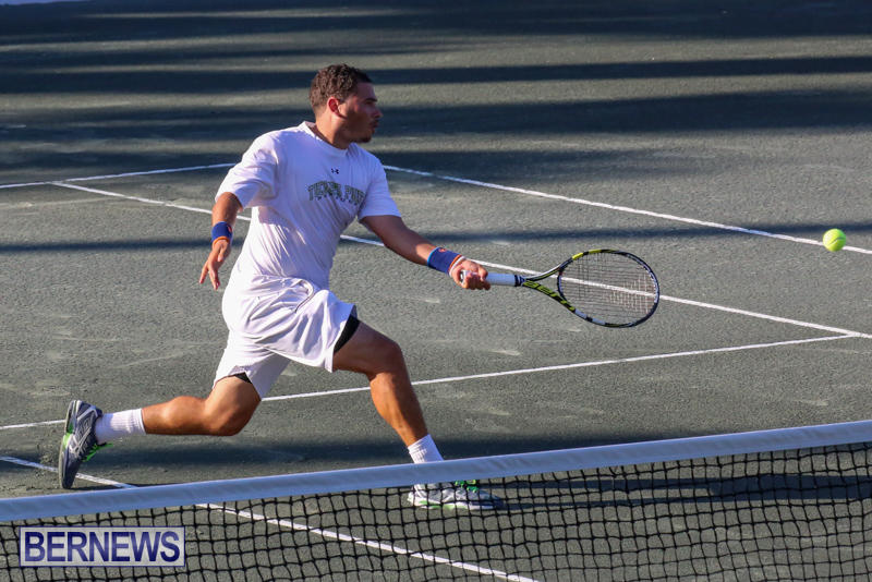 BLTA-Open-Singles-Tennis-Challenge-Semi-Finals-Bermuda-April-10-2015-27