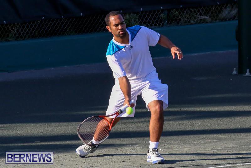 BLTA-Open-Singles-Tennis-Challenge-Semi-Finals-Bermuda-April-10-2015-28