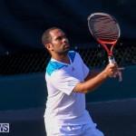 BLTA Open Singles Tennis Challenge Semi-Finals Bermuda, April 10 2015-29