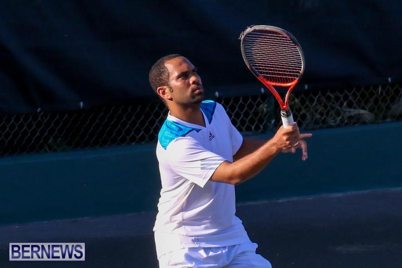 BLTA-Open-Singles-Tennis-Challenge-Semi-Finals-Bermuda-April-10-2015-29