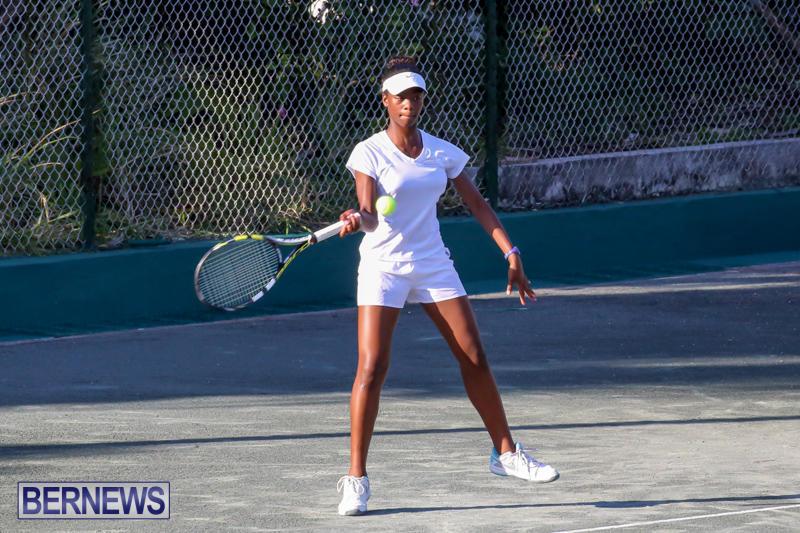 BLTA-Open-Singles-Tennis-Challenge-Semi-Finals-Bermuda-April-10-2015-3