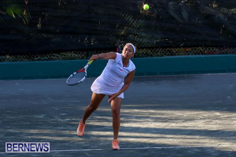 BLTA-Open-Singles-Tennis-Challenge-Semi-Finals-Bermuda-April-10-2015-30
