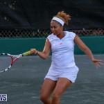 BLTA Open Singles Tennis Challenge Semi-Finals Bermuda, April 10 2015-31