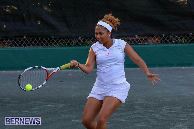 BLTA-Open-Singles-Tennis-Challenge-Semi-Finals-Bermuda-April-10-2015-31