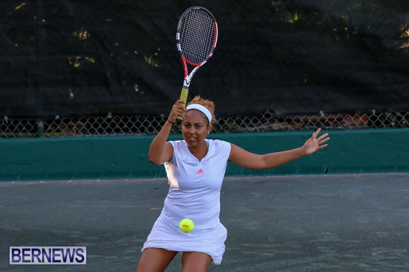 BLTA-Open-Singles-Tennis-Challenge-Semi-Finals-Bermuda-April-10-2015-32