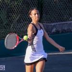 BLTA Open Singles Tennis Challenge Semi-Finals Bermuda, April 10 2015-33