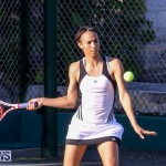 BLTA Open Singles Tennis Challenge Semi-Finals Bermuda, April 10 2015-34