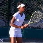 BLTA Open Singles Tennis Challenge Semi-Finals Bermuda, April 10 2015-35