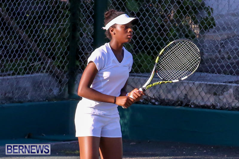 BLTA-Open-Singles-Tennis-Challenge-Semi-Finals-Bermuda-April-10-2015-35