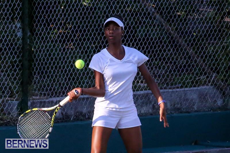 BLTA-Open-Singles-Tennis-Challenge-Semi-Finals-Bermuda-April-10-2015-36