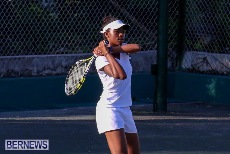 BLTA-Open-Singles-Tennis-Challenge-Semi-Finals-Bermuda-April-10-2015-37