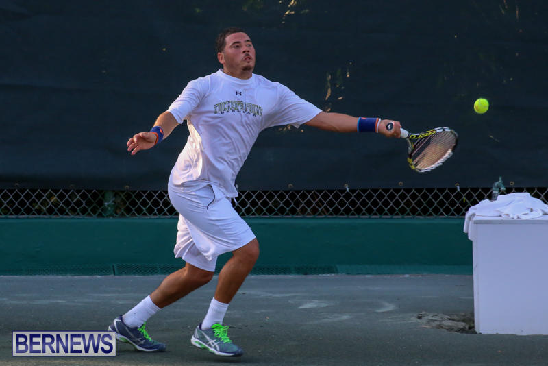 BLTA-Open-Singles-Tennis-Challenge-Semi-Finals-Bermuda-April-10-2015-38